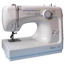 Швейная машина Boutique S 12