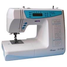 Швейная машина Boutique S 170L