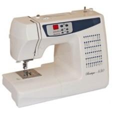 Швейная машина Boutique S 50