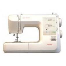 Швейная машина New Home NH 5632