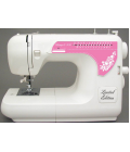 Швейная машина Boutique S 500