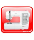 Швейная машина AstraLux Н10А