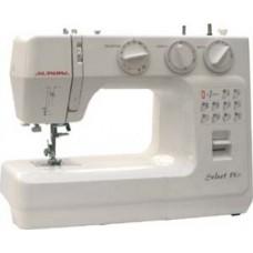 Швейная машина Aurora Select 18S