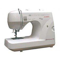 Швейная машина AstraLux М20