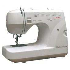 Швейная машина Aurora Platinum 20e