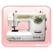 Швейная машина AstraLux 2326