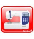 Швейная машина AstraLux Н30А
