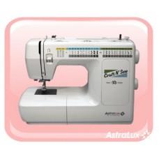 Швейная машина AstraLux SR-37