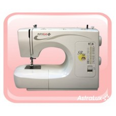 Швейная машина AstraLux SR-38