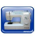 Швейная машина AstraLux XP-40