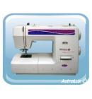 Швейная машина AstraLux 4032