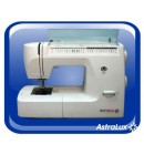 Швейная машина AstraLux XP-41