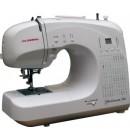 Швейная машина AstraLux К 50А