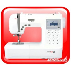 Швейная машина AstraLux Н50А