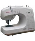 Швейная машина Aurora Platinum 50e