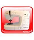 Швейная машина AstraLux 5100