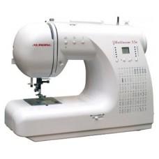 Швейная машина Aurora Platinum 55e