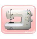 Швейная машина AstraLux 590 (Mini)