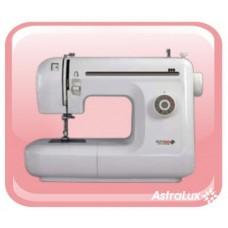 Швейная машина AstraLux 595 (Mini)