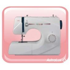 Швейная машина AstraLux К 60А