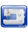 Швейная машина AstraLux 650 (Mini)