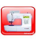 Швейная машина AstraLux 690