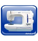 Швейная машина AstraLux 750