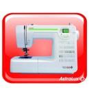 Швейная машина AstraLux 9500