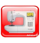 Швейная машина AstraLux 9700 / 9710
