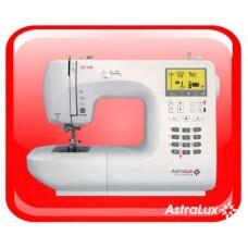 Швейная машина AstraLux 9710