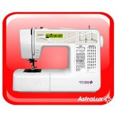 Швейная машина AstraLux 9720