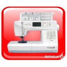 Швейная машина AstraLux 9810