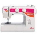 Швейная машина Elna 1000 Sew Fun