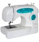 Швейная машина Brother RS 11