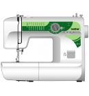 Швейная машина Brother XR-17