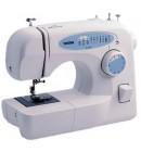 Швейная машина Brother XL-2120