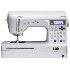 Швейная машина Brother Innov is 350SE