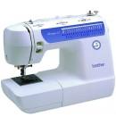 Швейная машина Brother Boutique 37