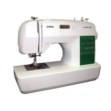 Швейная машина Brother Comfort 40E
