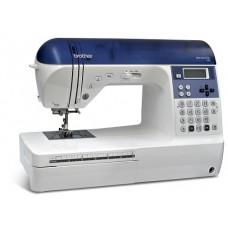 Швейная машина Brother Innov is 450
