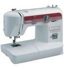 Швейная машина Brother XL-5600