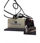 Парогенератор с утюгом Mini Vapor Lux