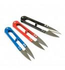 Ножницы Gamma TC 805