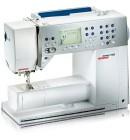 Швейная машина Bernina Aurora 1403 / 430