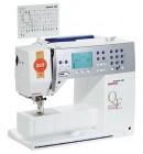 Швейная машина Bernina Aurora 1404 QE ВМ / 440 QE BM