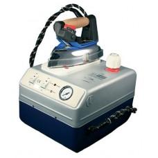 Парогенератор с утюгом Silter SPR / MN 2035