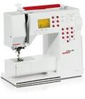 Швейная машина Bernina Activa 220 / 1202