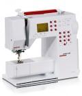 Швейная машина Bernina Activa 230 / 1203