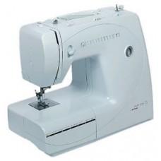 Швейная машина Bernina Bernette 2055 / E 55