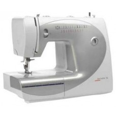 Швейная машина Bernina Bernette 2056 / E 56